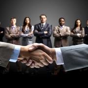 مذاکره اصولی چیست – معیارها