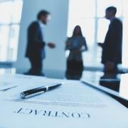 مذاکره اصولی - راه حل ها