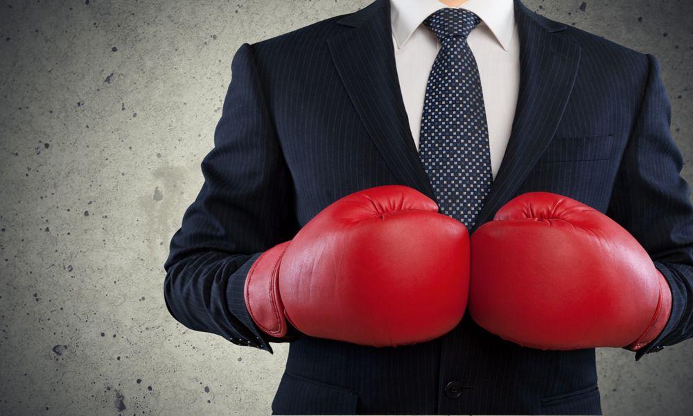 شناخت عوامل تاثیر گذار بر مذاکره